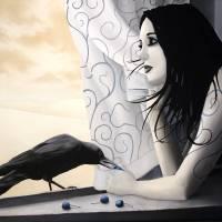 """""""Cherries"""" by joeyremmers"""
