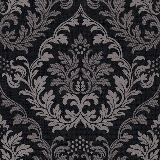 damask by debbie lord
