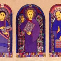 """Three Kings"" by mitchwells"