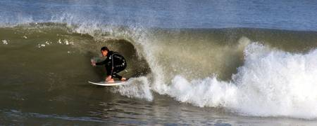 Outer Banks Surf One