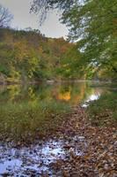 Vermillion River (IMG_6287) by Jeff VanDyke