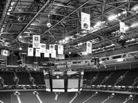 GM Place Vancouver BC