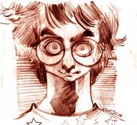 Harry-Potter-sketch