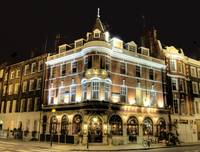 Marylebone Pubs - The Prince Regent