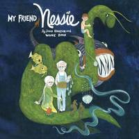 My Friend Nessie