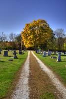 Franklin Cemetery (IMG_6457) by Jeff VanDyke