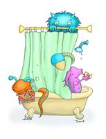 showermonsters4