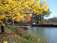 Pittsford_Lock_32_2