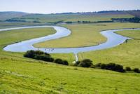 1117 Cuckmere River Sussex 2