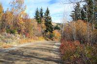 Colorful Byway