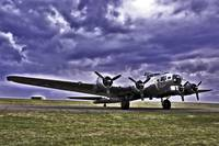 Sentimental Journey in Color