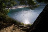 Maratea - Macarro Beach