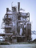 Gasification Machinery