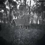 Enchanted Schoolhouse