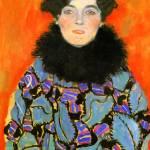 Klimt gallery