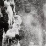 """Gustav Klimts Philosophy"" by ArtLoversOnline"