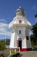 Akaroa Light house_D2A8308