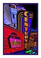 Amateur Night at the Century