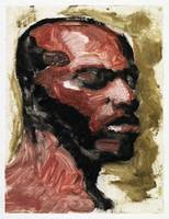 monotype_portrait