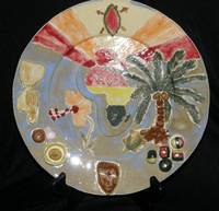 Pottery by Carol Munro