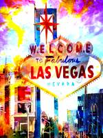 welcome to vegas by Donovan