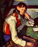 boy with red waistcoat2