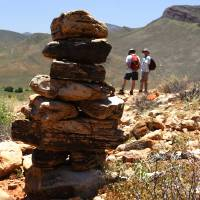 Cederberg 1 Art Prints & Posters by Together In Gift