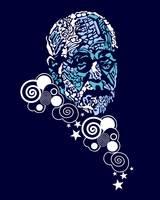 Dream Analysis According to Freud by Kristen Stein