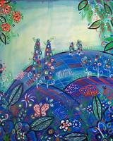 A World of Pure Imagination by Kristen Stein