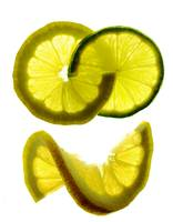 Twisted Citrus