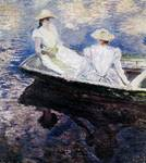 Girls_In_A_Boat_1887
