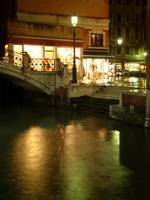 Venice by Night 344