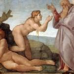 Michelangelo gallery