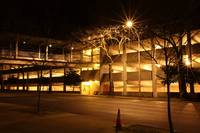 mercer_parking_garage
