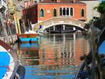 Rivers of Venice