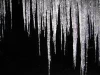 Night Icicle Spears 10