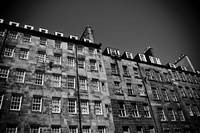 Royal Mile Flats