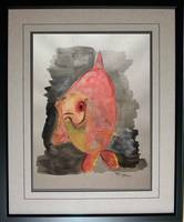 red_fish_frame