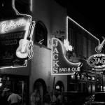 """Nashville Institutions"" by callrw"