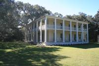 South Walton's White House
