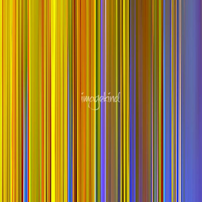 Digitalia - Digital Abstracts 03