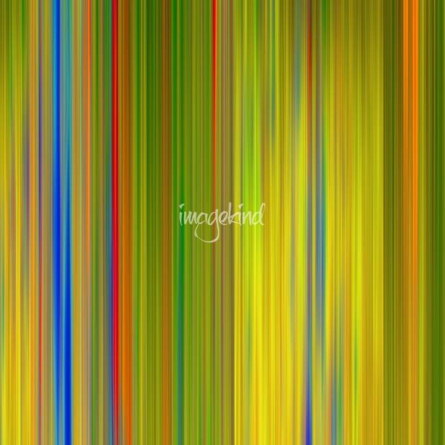 Digitalia - Digital Abstracts 06