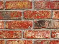 Wall of Bricks