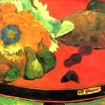 Gauguin gallery