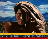 givethanksandpraises copy