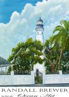 Key West Light