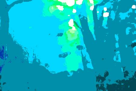 1-16-2009BABCDEABCDEFGHIJKMLNO by Walter Paul Bebirian