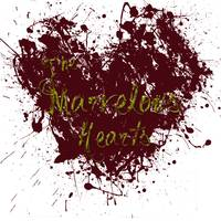 marvelous hearts logo