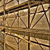 scaffolding_HDR