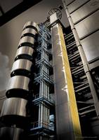 The Lloyds Building – One Lime Street